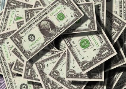 亿航智能(EH.US)Q1净亏损2040万元,预计全年营收同比增长至少200%