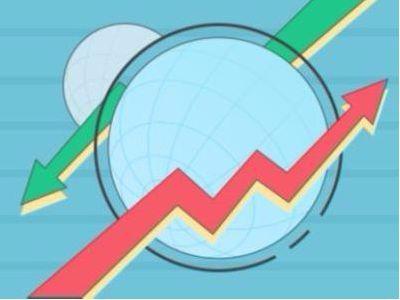 12月14日开盘前瞻 | 市场环境趋向好转 恒指还有上攻动能