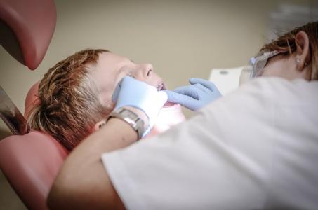 百利高(PRGO.US)以1.13亿美元收购儿童口腔护理龙头部分业务