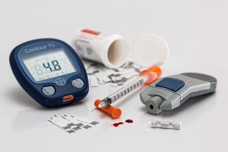 康卡斯特(CMCSA.US)或于明年推出类似于Echo的设备,重点监控健康状况