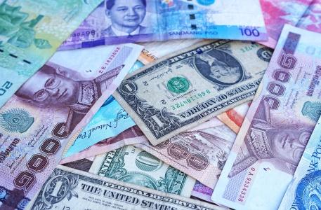 任泽平:全球新一轮货币宽松正在开启,新兴经济体市场风险基本解除