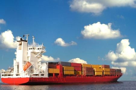 新股前瞻|仅有50余条船,润利海事如何铺开重返港市之路?