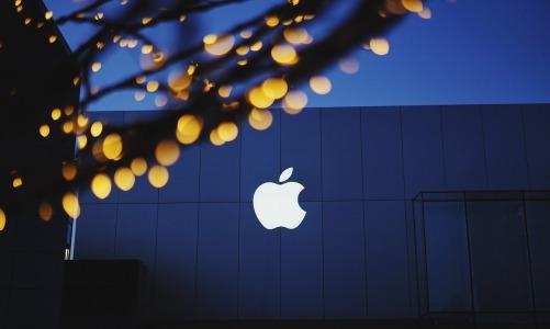 苹果(AAPL.US)成2019年迄今涨幅最大的道指成分股,明年还能继续涨势吗?
