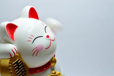 郭明錤:iPhone 11预购需求优于预期 Mate 30系列2H19出货量预估约2000万部