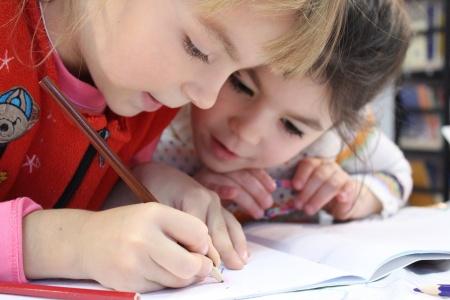 国金证券:教育财政经费大起底 每年4万亿到底用到何处去?