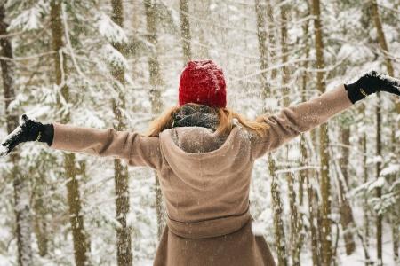 陶冬:全球增长动力放缓 欧洲宽松意向照旧