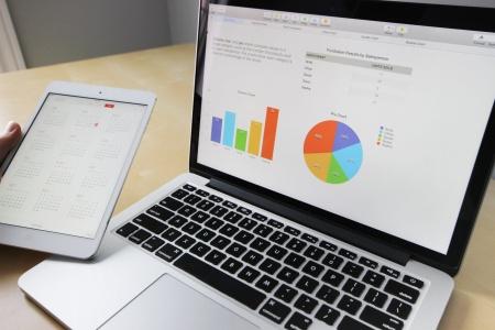 如何统计金融数据?如何运用金融数据?——李奇霖万字解读