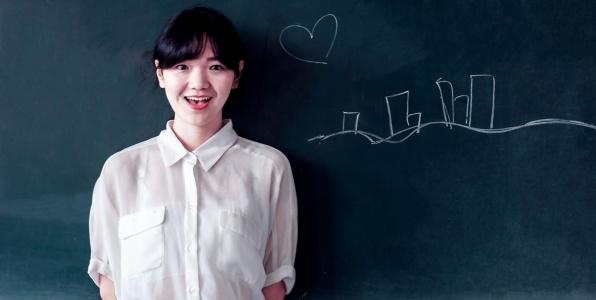 九江银行(06190)设立董事会消费者权益保护委员会