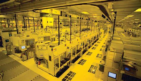 台积电(TSM.US)四季度净利润约32.4亿美元,超市场预期