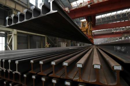 威灵顿减持中国铁塔(00788)7546万股,每股作价2.19港元