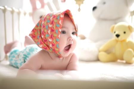 新股速递 | 阿里下注,宝宝树(01761)能否扛起母婴社区大旗?