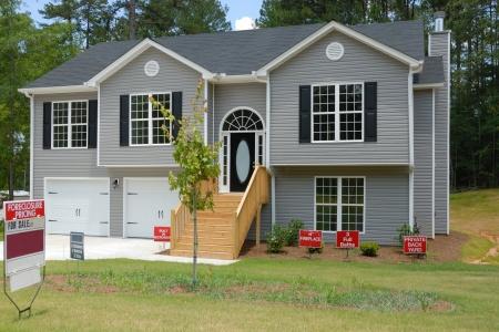 前11月全国房地产开发投资同比增9.7%