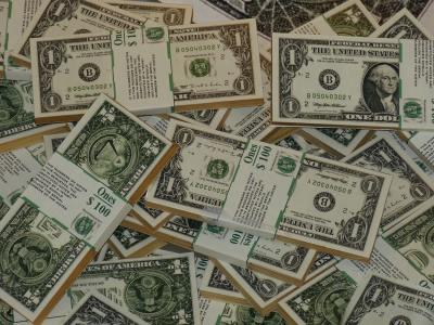 随着美国经济增长放缓 花旗预计美元在2019年见顶