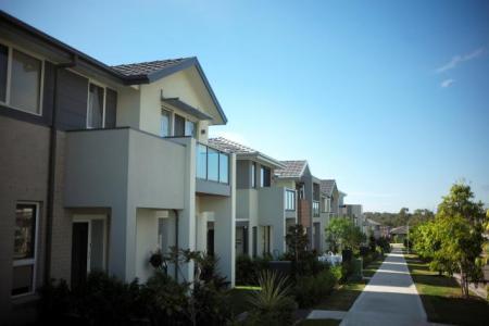 国家统计局解读:2019年1月份商品住宅售价总体平稳